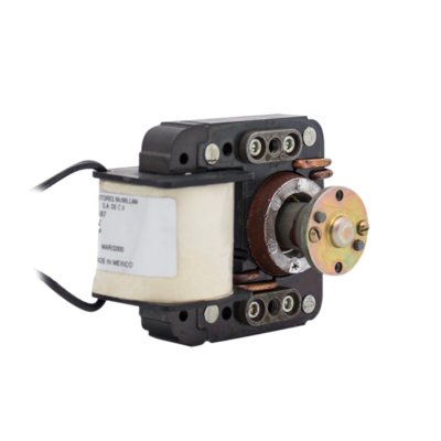 Shaded Pole Motors | IMESA